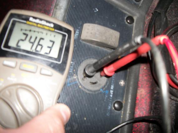 Wiringtrollingmotors 169974tmwiringhelpneeded96skeeterhtml