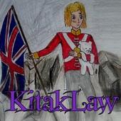 KitakLaw