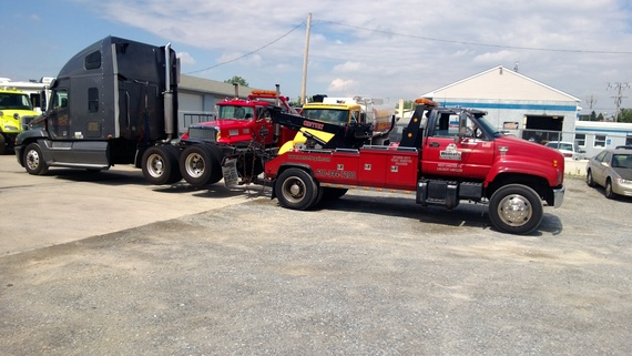 Search Results Tow411 Wrecker Recovery Heavy Duty Html Autos