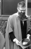 ProfessorBeard