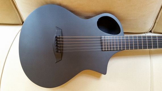 three travel guitars for sale the unofficial martin guitar forum. Black Bedroom Furniture Sets. Home Design Ideas