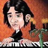 Fiddlerz