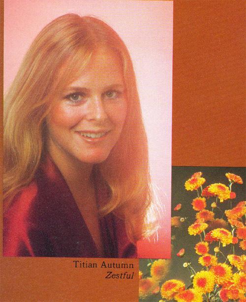 titian autumn copy.jpg