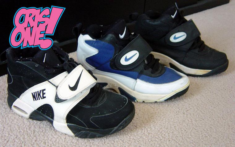 41d568a4d6 Nike 94' Junior Seau   NikeTalk