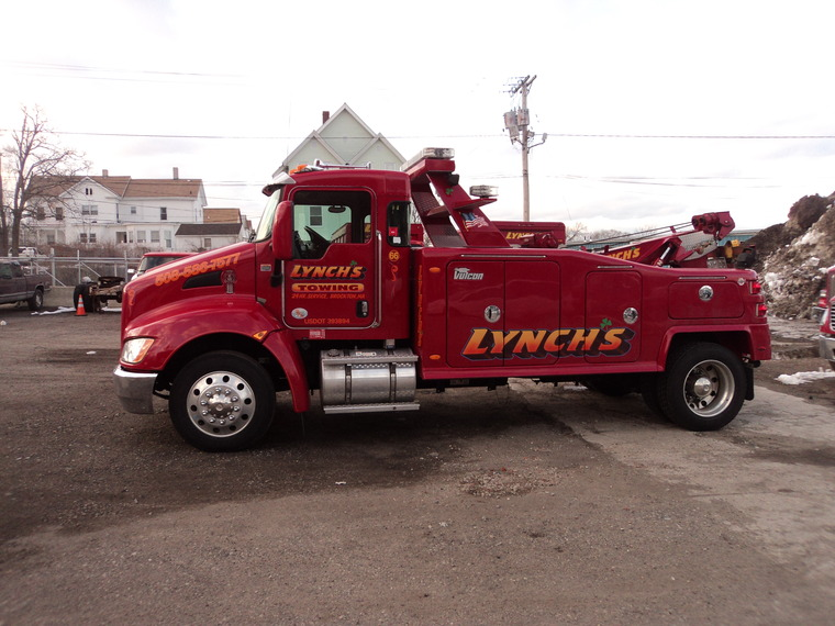 ford 14 ton wrecker for sale autos post. Black Bedroom Furniture Sets. Home Design Ideas