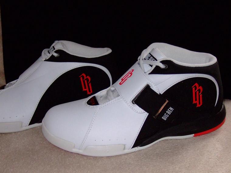 Starbury Big Ben Wallace Sig Shoe PICS!!!!!!!!!!!!!  ef66bcd67