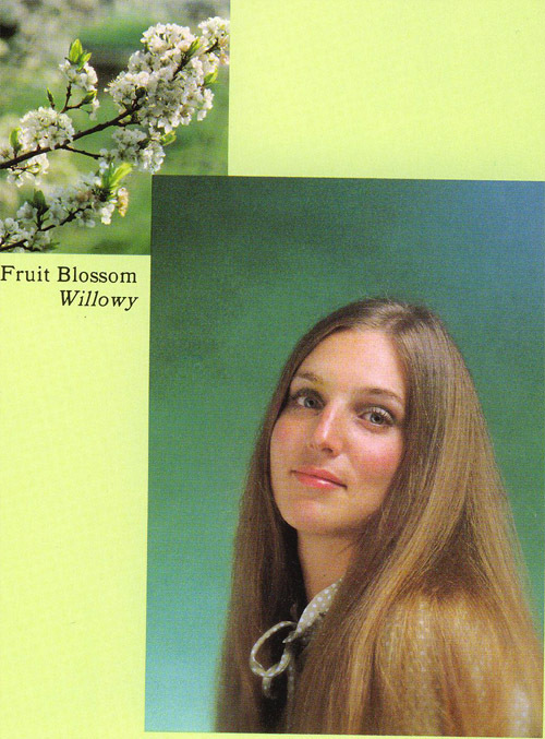 fruit blossom copy.jpg