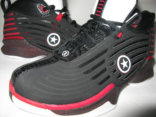 watch 5211a 1f274 ... Converse Wade 4 on Eastbay NikeTalk ...