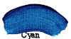 Cyan_100W.jpg