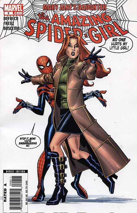 spidergirl8c.jpg