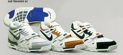 online store e51e9 5c8aa   IMG    IMG  Much like the air trainer ...