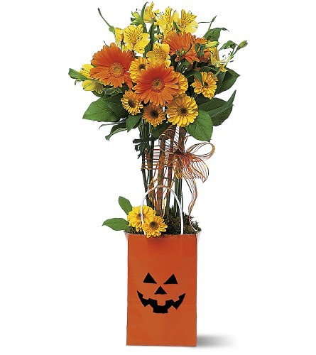 Bewitching Bouquet$41.95 34616Lg.jpg