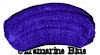 UltramarineBlue_100W.jpg