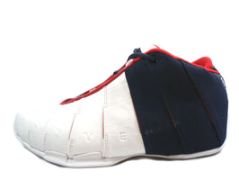 8d12a8ea315a12 ... i seen this one. it was olympic or all star colorway wasnt it ...