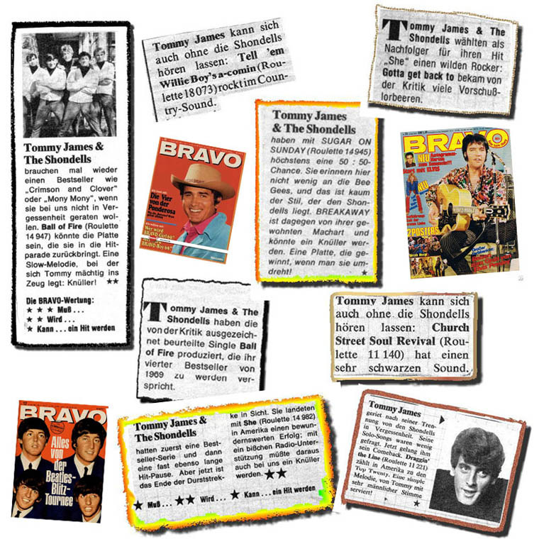 Teen Message Board Stir Magazine 93