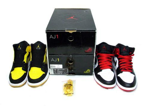best sneakers 8dbb1 b3d14 PC air jordan old love new love(bmp)