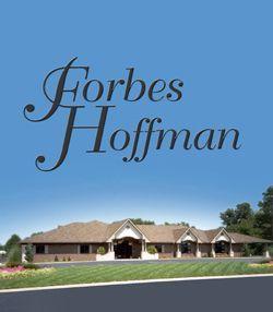 Forbes_HoffmanFH_45_552.jpg