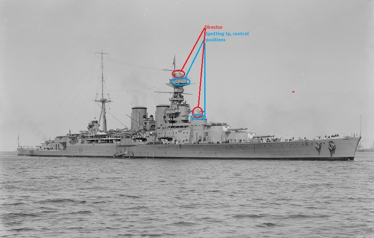 HMS_Hood_(51)_-_March_17,_1924_-_original_scan+FC.jpg