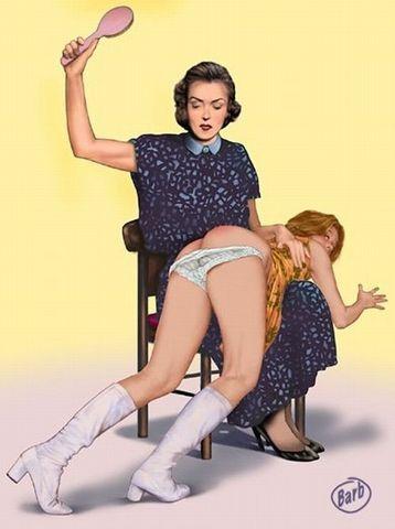 F-f BB OTK Hairbrush Maternal.jpg