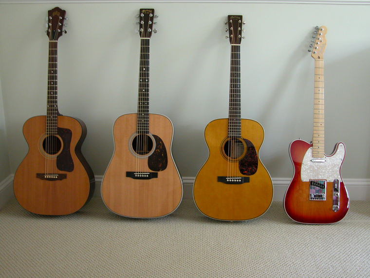 guild f40 i need some info the unofficial martin guitar forum. Black Bedroom Furniture Sets. Home Design Ideas