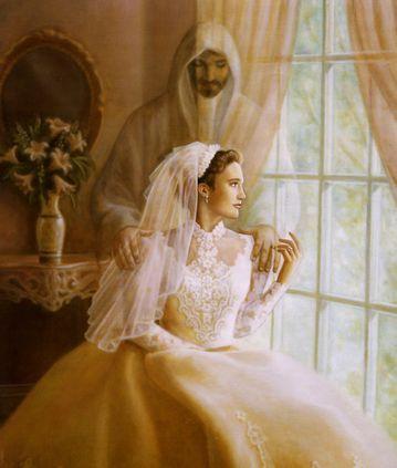 My beautiful bride.jpg