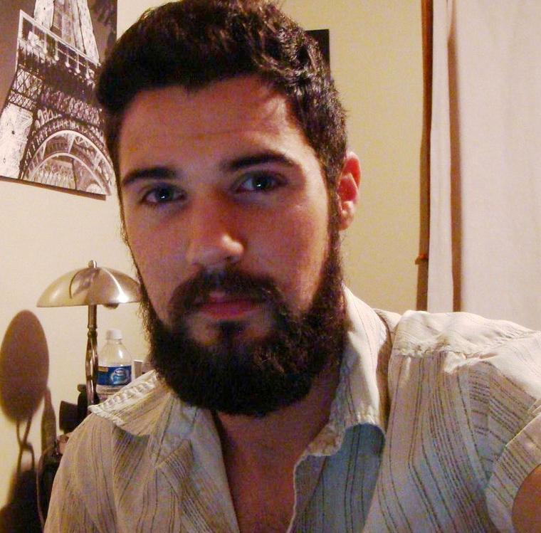 Groovy Full Beard Or Goatee In Beard Journey Discussion Archive Do Not Short Hairstyles Gunalazisus