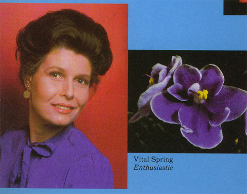 vital spring enthusiastic copy.jpg