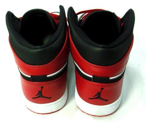 more photos 0aeac 04a7f PC air jordan old love new love(bmp)   NikeTalk