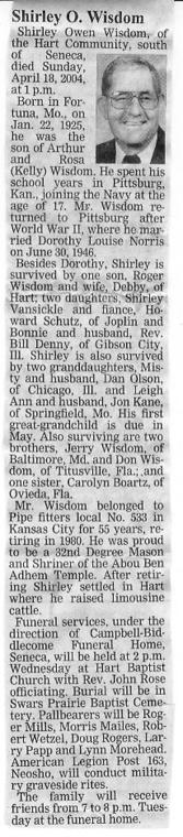 WISDOM_Shirley Owen_1925-2004_Campbell-Biddlecome.jpg