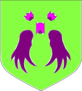 arlaniarch