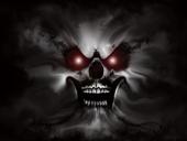 DarkwingGoth2005