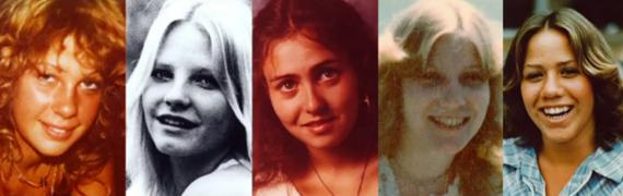 Transcript of Shirley Lynette Ledford audio recording and Bittaker's