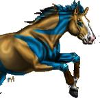 Mustang4
