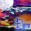 Elara89