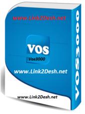 VOS3000SOFTSWITCHRENT