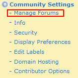 wiki03.png