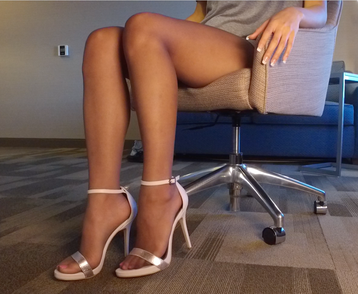 Pantyhose videos for sale