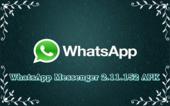 whatsappapk01