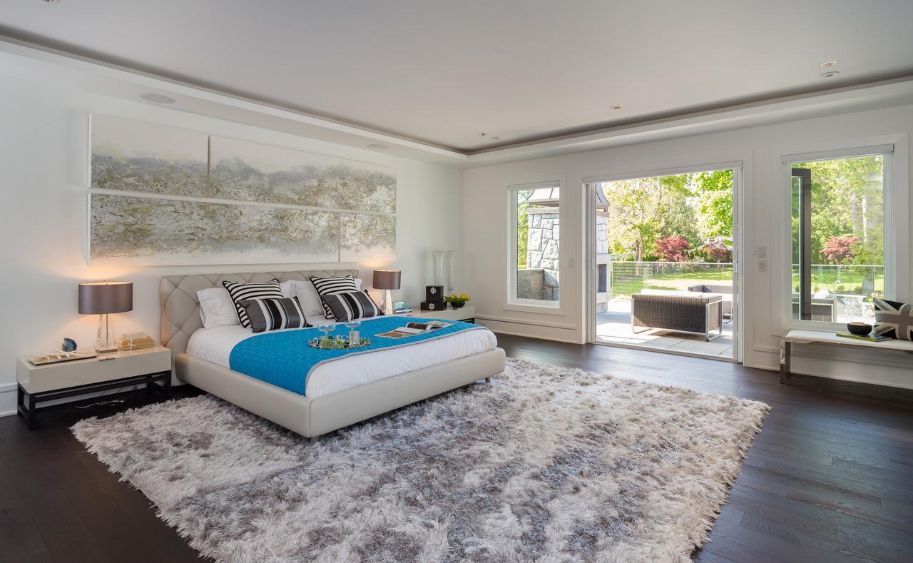 房屋图片 15 of 20 : 13283 56 AVENUE, Surrey / 素裡 - 鲁艺地产 Yvonne Lu Group - 地产专家 MLS Realtor