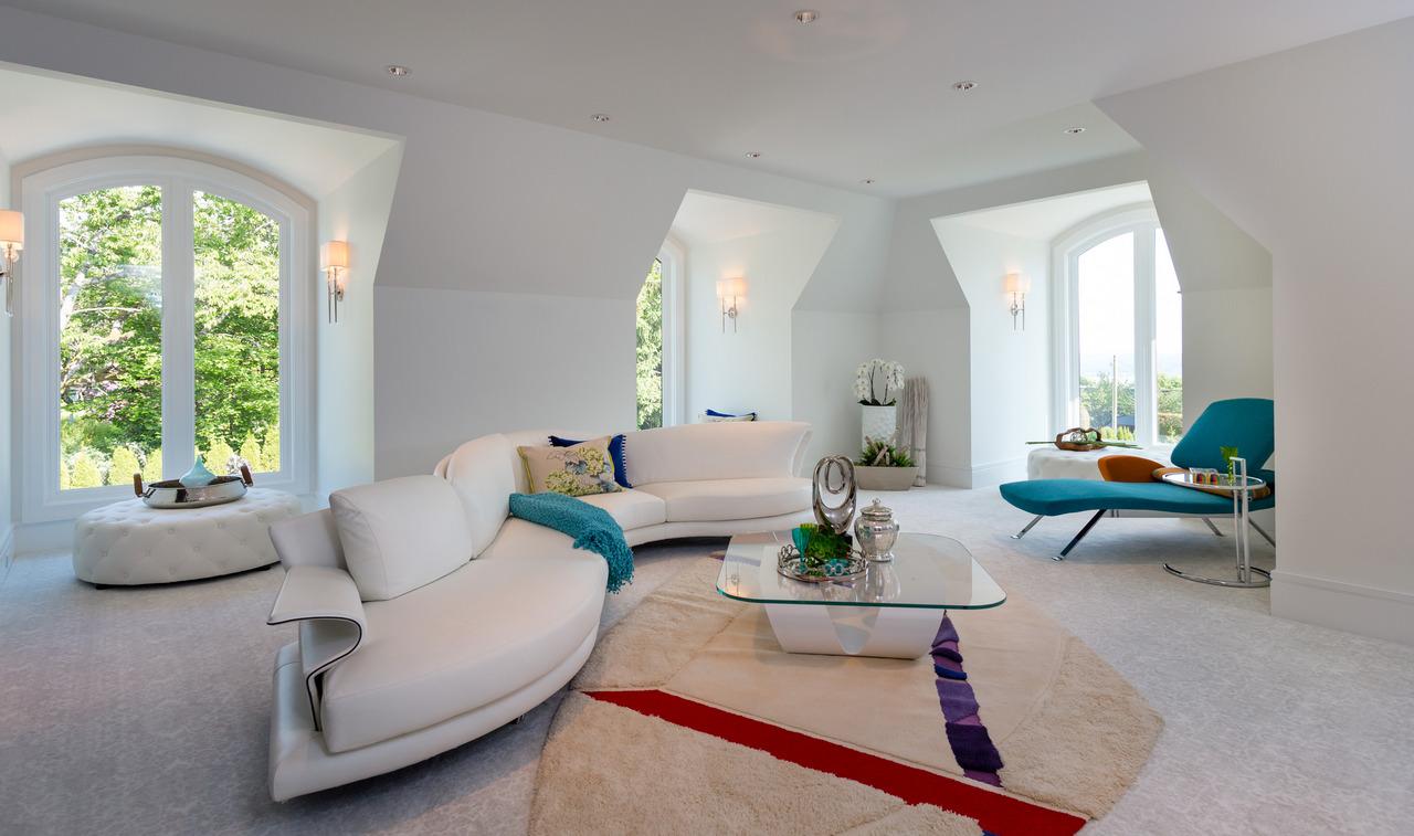 房屋图片 17 of 20 : 13283 56 AVENUE, Surrey / 素裡 - 鲁艺地产 Yvonne Lu Group - 地产专家 MLS Realtor