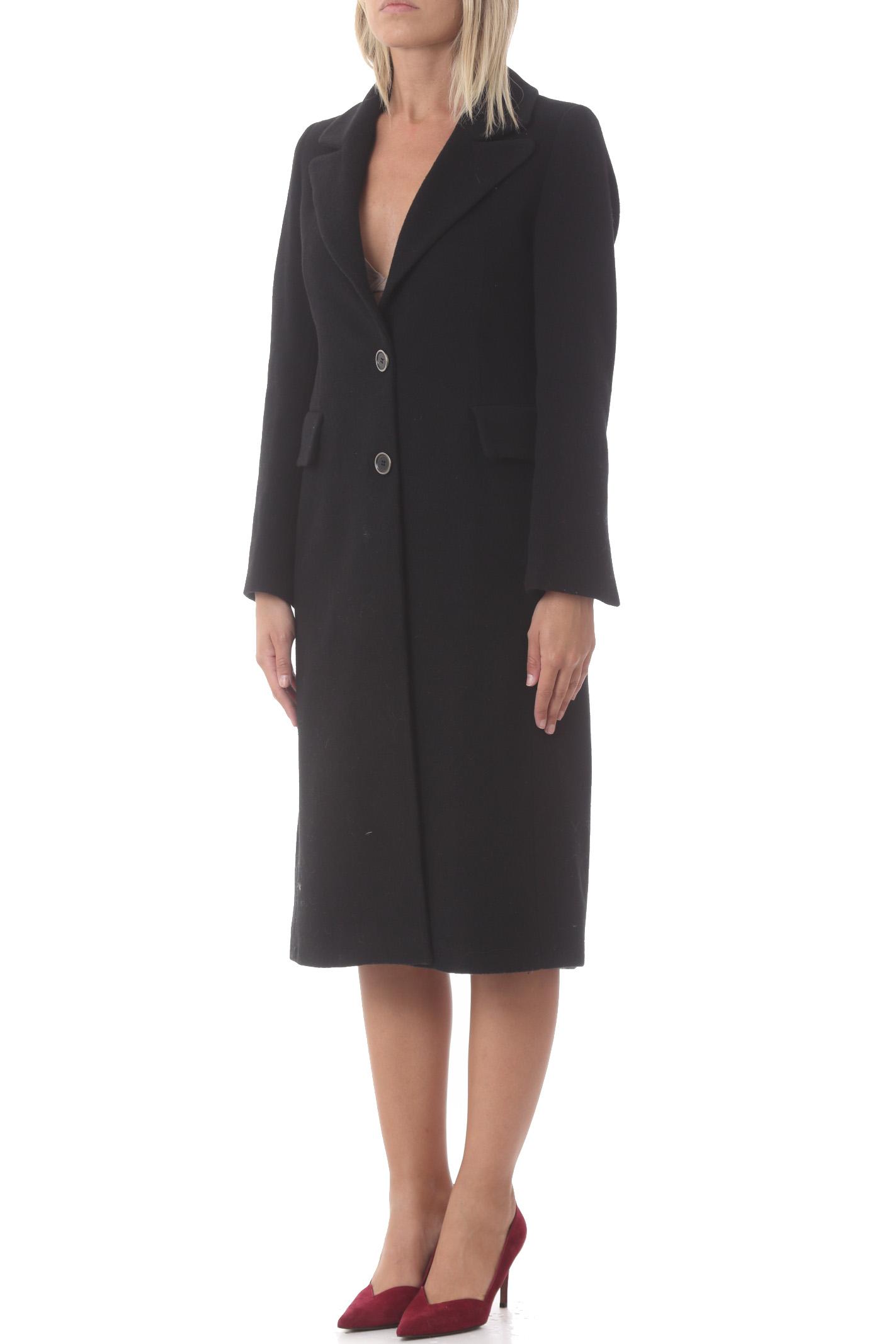 Mercury coat ATTIC AND BARN | Cappotti | A21-ATCO004-AT020990