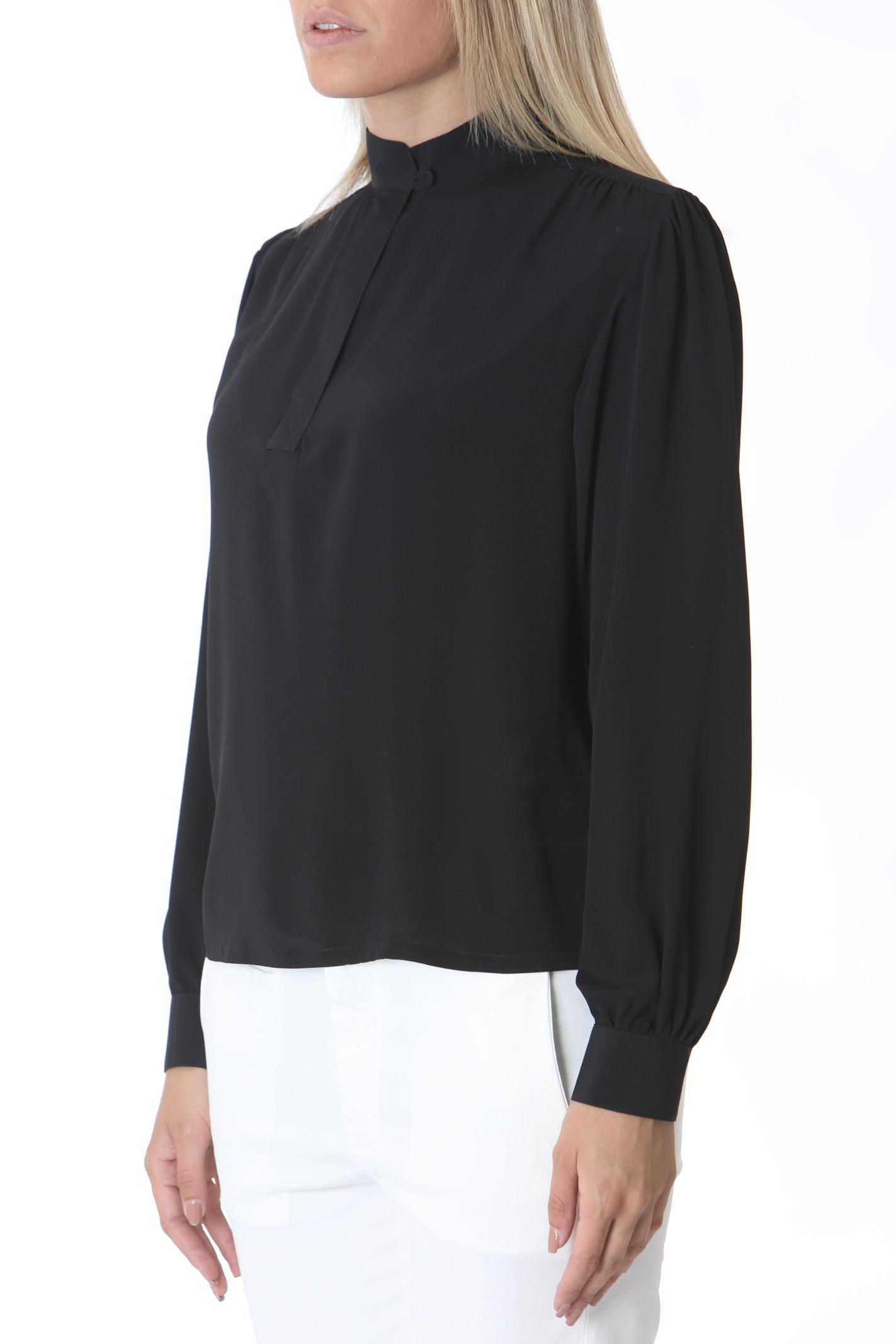 Camicia Polo donna GRIFONI   Camicie   GL220072/7003