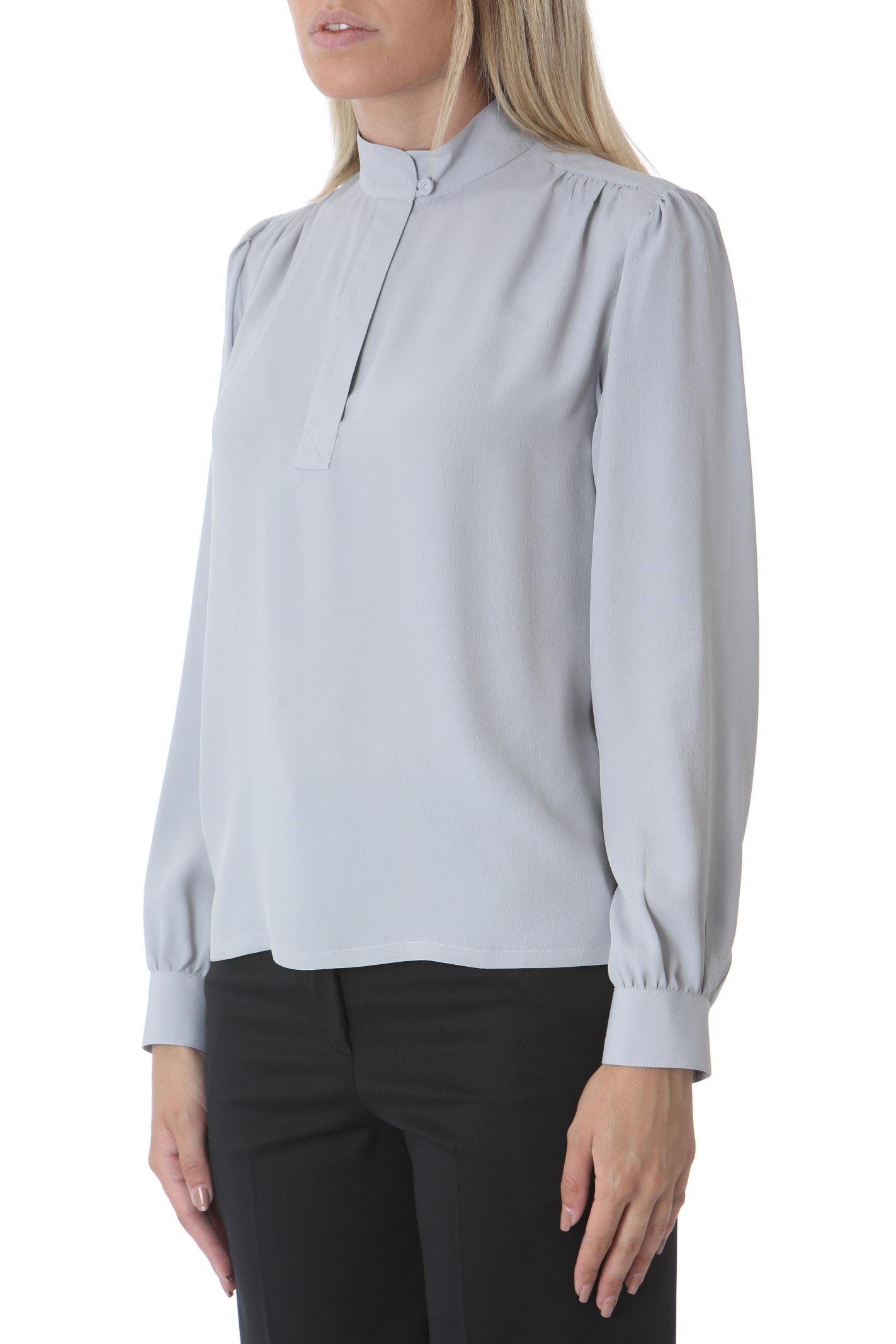 Camicia Polo donna GRIFONI   Camicie   GL220072/7039