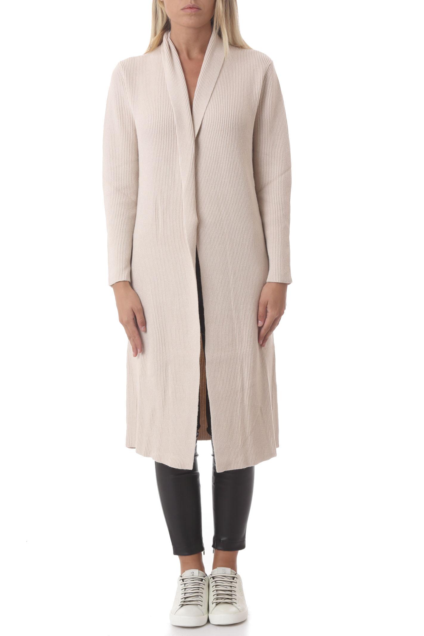 Giacca in lana donna KAOS | Maglie | NIBPT0181018