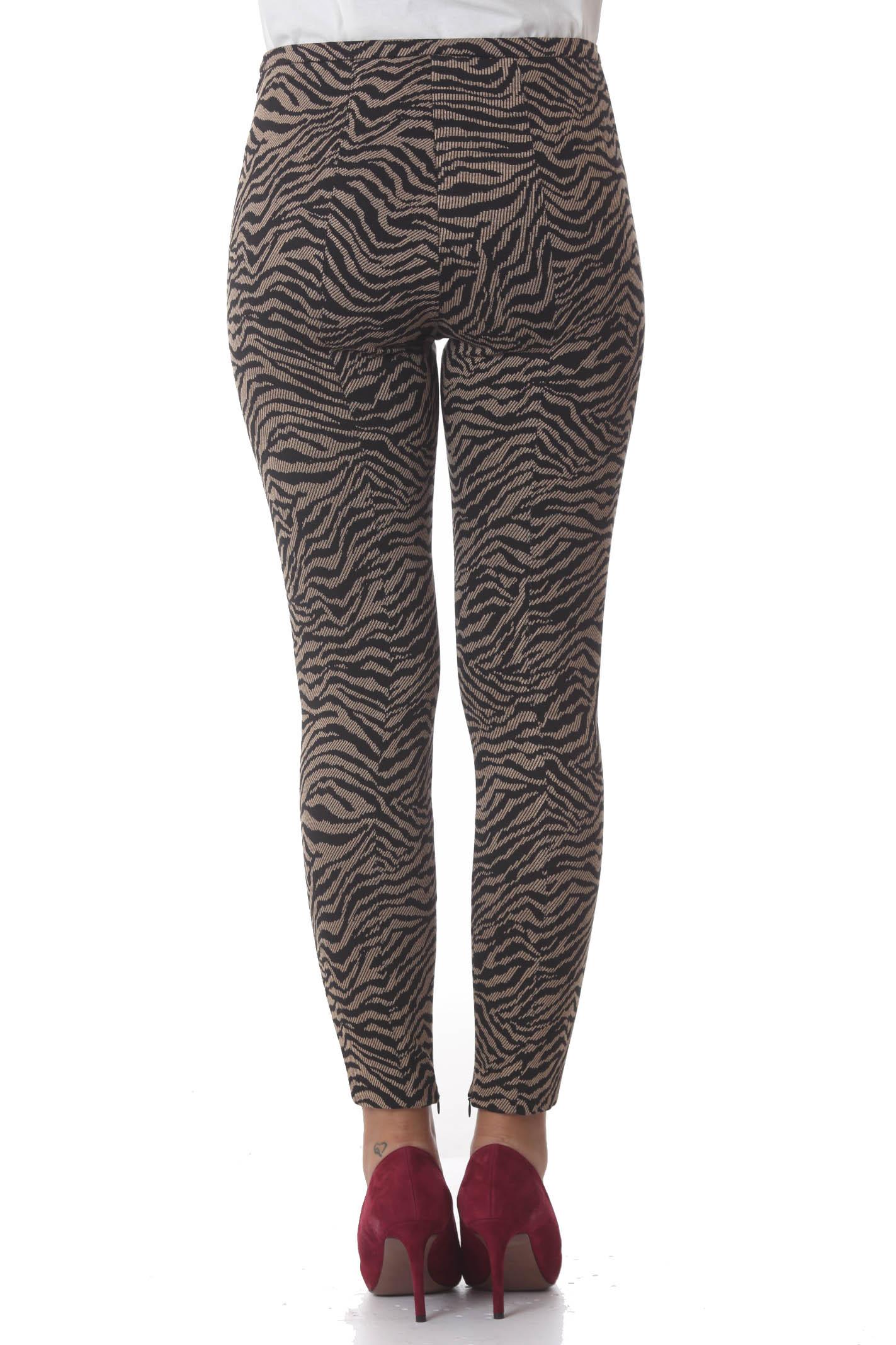 Pantalone donna Brusciano PINKO   Pantaloni   1G16VF-8542ZC0