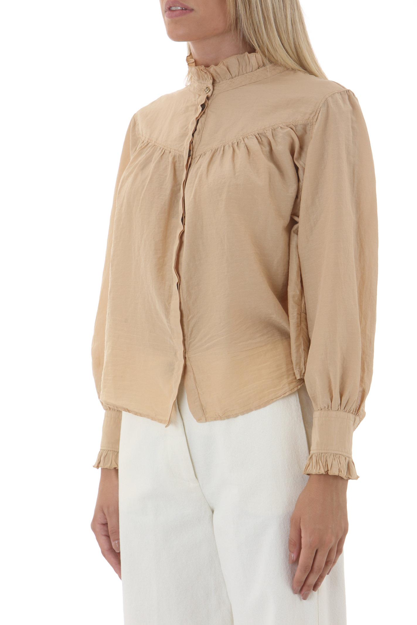 Camicia donna POMANDERE   Camicie   2121-9372/2065520