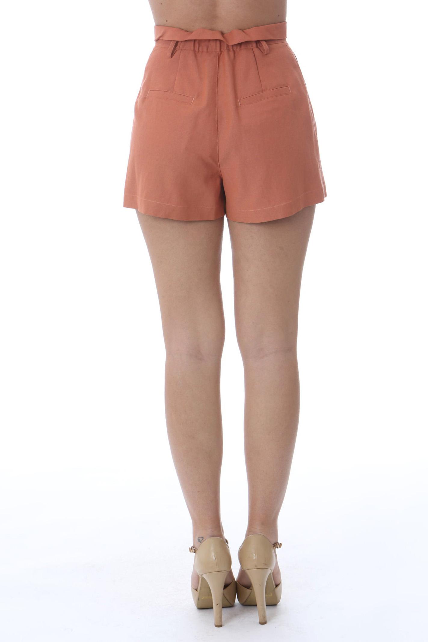 Shorts donna ATTIC AND BARN | Shorts | ATST001-AT030639