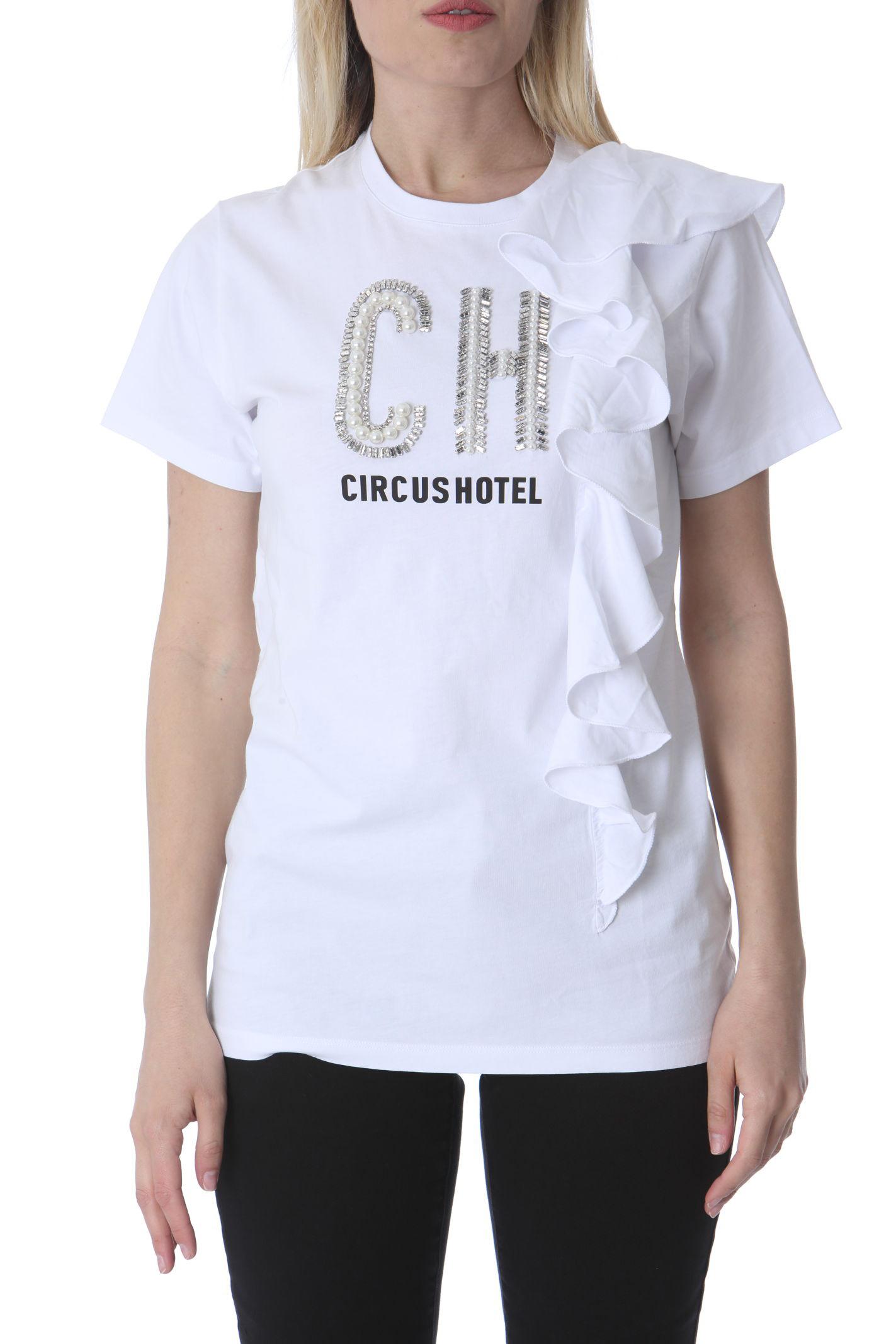 CIRCUS HOTEL      H1ST04A01-0
