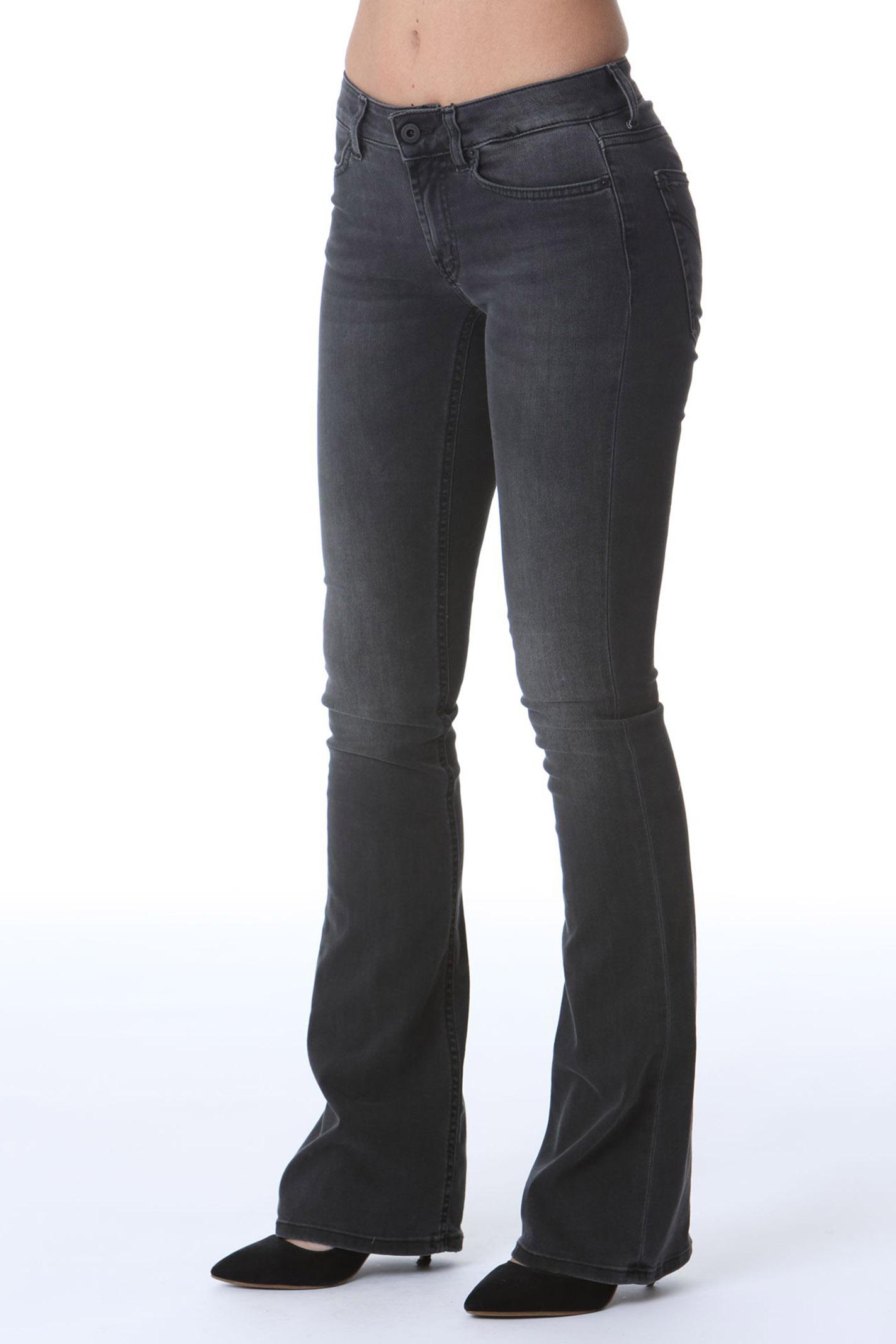 LOLA JEANS DON DUP   Jeans   DP514DS0293BA3-LOLA999