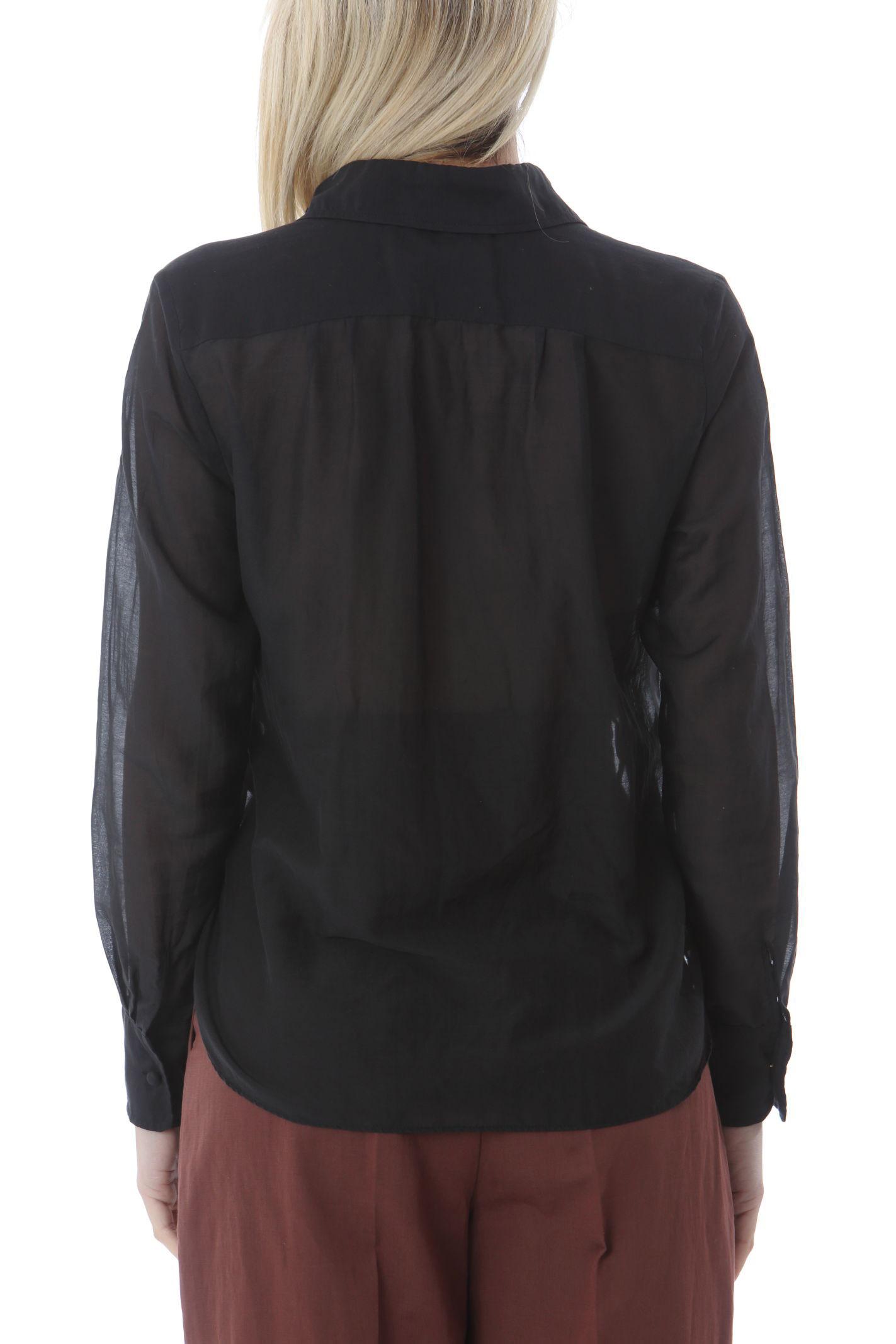 CAMICIA POLO GRIFONI   Camicie   GI220017/11003